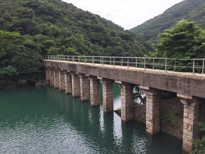 Hiking 27.8.16 Tai Tam (18)