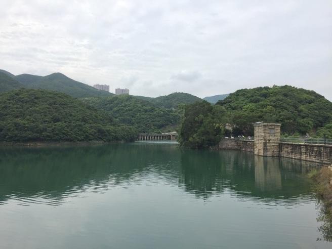 Hiking 27.8.16 Tai Tam (29).JPG
