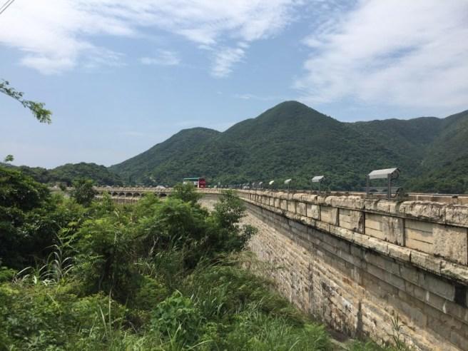 Hiking 27.8.16 Tai Tam (3)