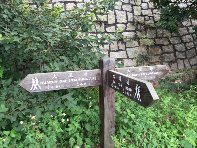 Hiking 27.8.16 Tai Tam (30).JPG