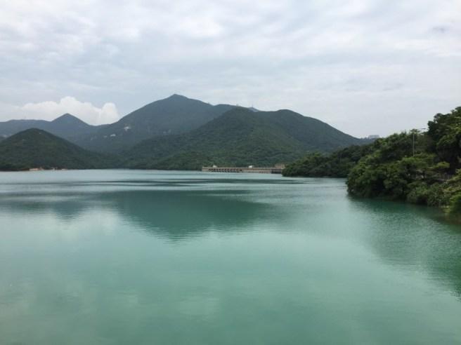 Hiking 27.8.16 Tai Tam (8)