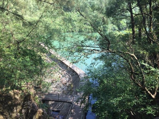 Hiking 6.8.16 Lo Yan Shan (19)