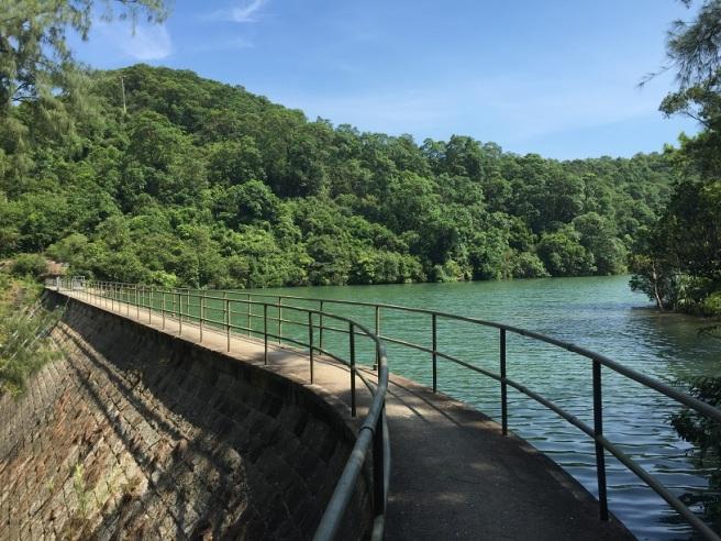 Hiking 6.8.16 Lo Yan Shan (20)