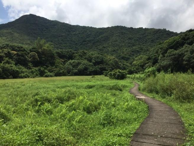 hiking-11-9-16-lai-chi-wo-12