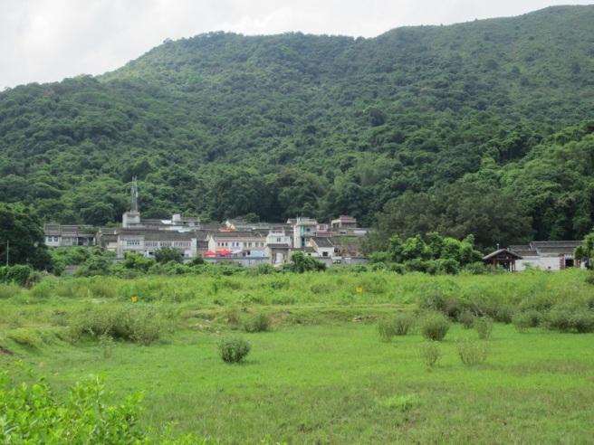 Hiking 11.9.16 Lai Chi Wo (23).JPG
