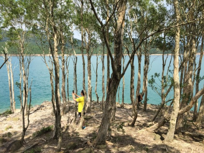 hiking-16-9-16-high-island-reservoir-16