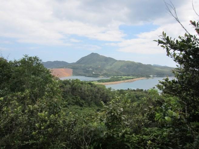 hiking-16-9-16-high-island-reservoir-3