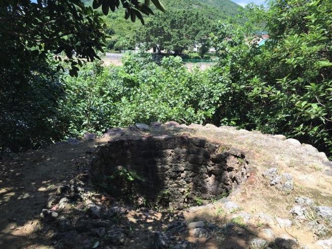 hiking-16-9-16-high-island-reservoir