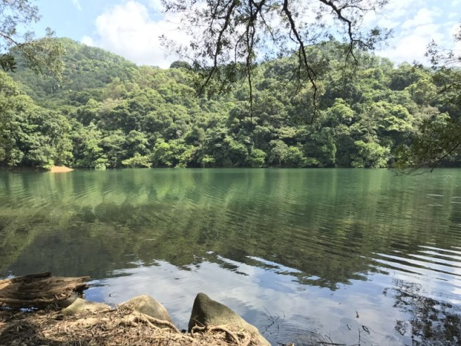 hiking-23-9-16-shing-mun-reservoir-24