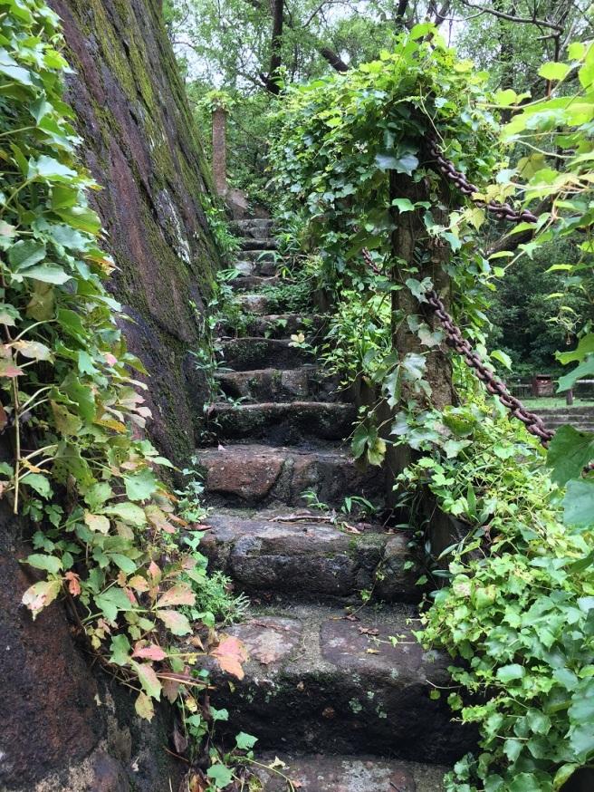 Hiking 3.9.16 Shui Long Wo (11).jpg