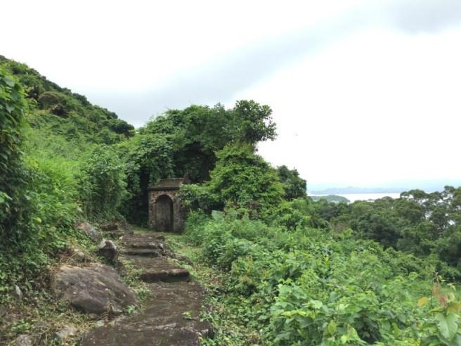 Hiking 3.9.16 Shui Long Wo (20)