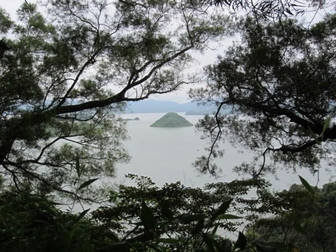 Hiking 3.9.16 Shui Long Wo (7)