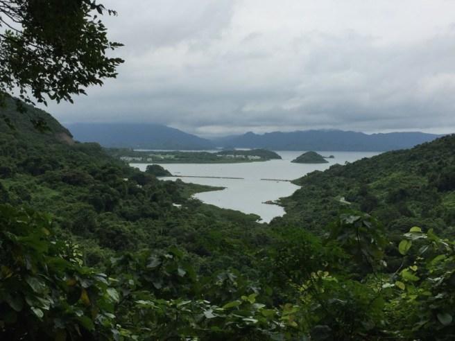 Hiking 3.9.16 Shui Long Wo (9)