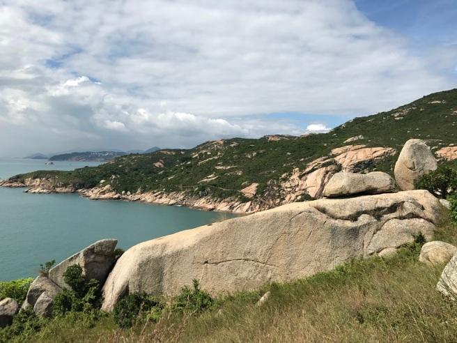 hiking-2-10-16-po-toi-island-21