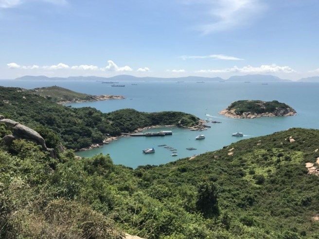 hiking-2-10-2016-po-tai-island-10