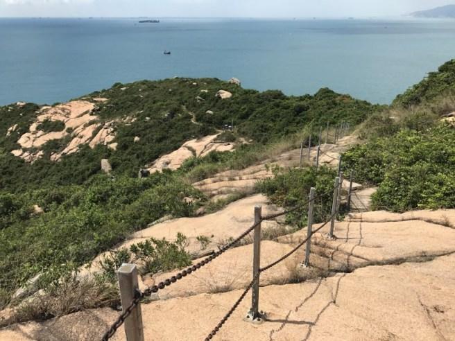 hiking-2-10-2016-po-tai-island-11