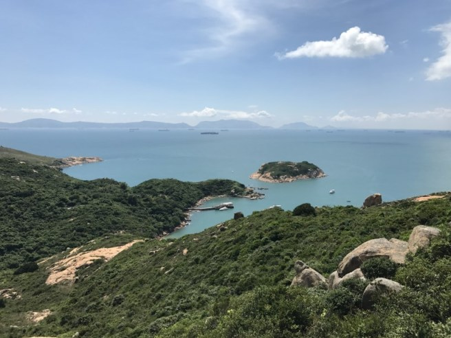 hiking-2-10-2016-po-tai-island-13