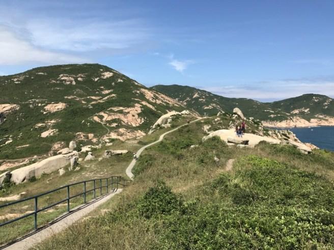 hiking-2-10-2016-po-tai-island-19