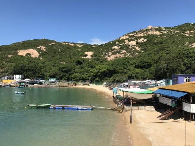 hiking-2-10-2016-po-tai-island-4
