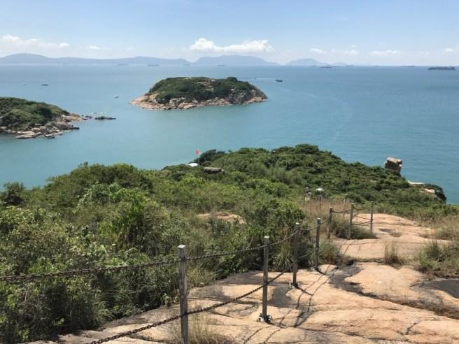hiking-2-10-2016-po-tai-island-6