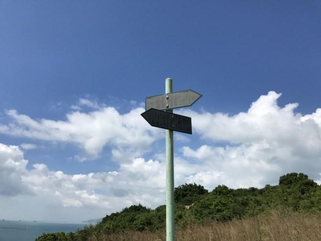 hiking-2-10-2016-po-tai-island-7