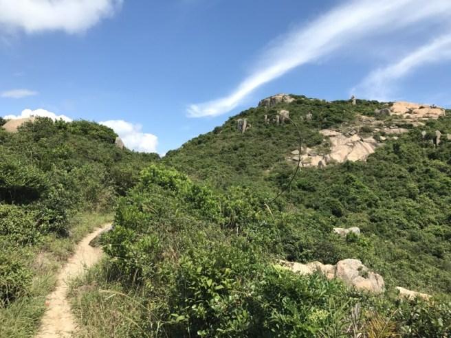 hiking-2-10-2016-po-tai-island-9