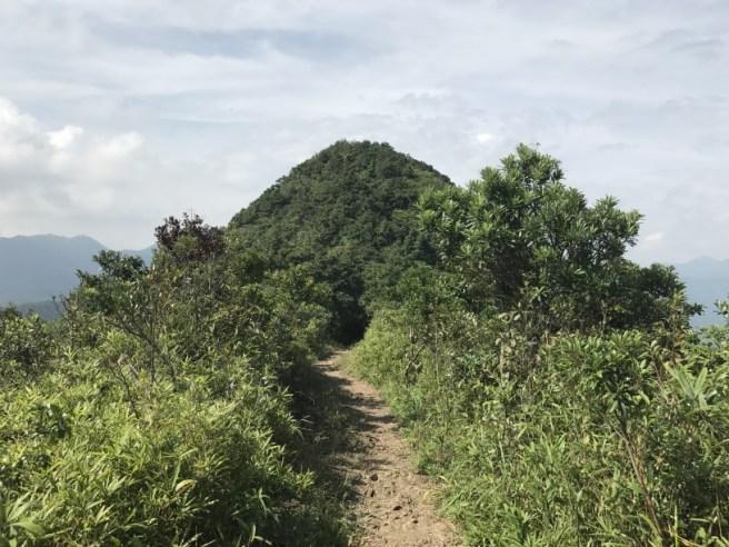 hiking-22-10-16-razor-hill-12