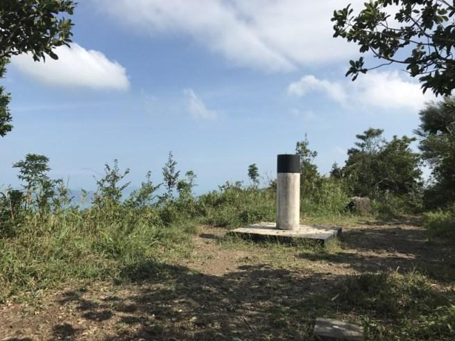 hiking-22-10-16-razor-hill-17