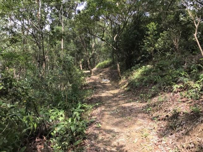 hiking-22-10-16-razor-hill-3