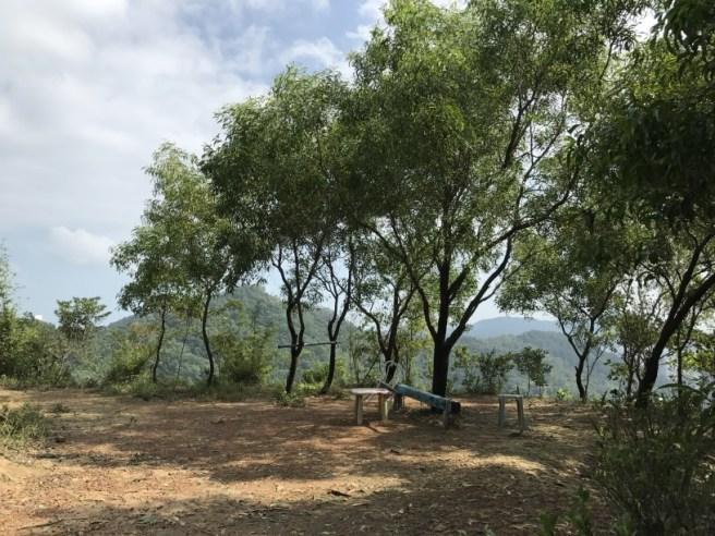 hiking-22-10-16-razor-hill-4