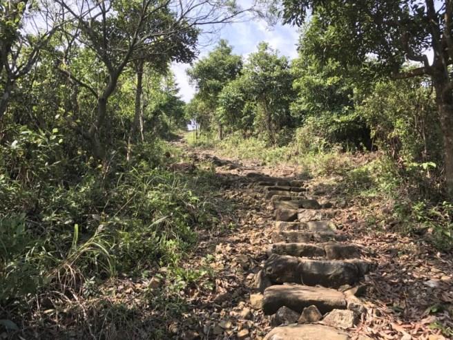 hiking-22-10-16-razor-hill-6