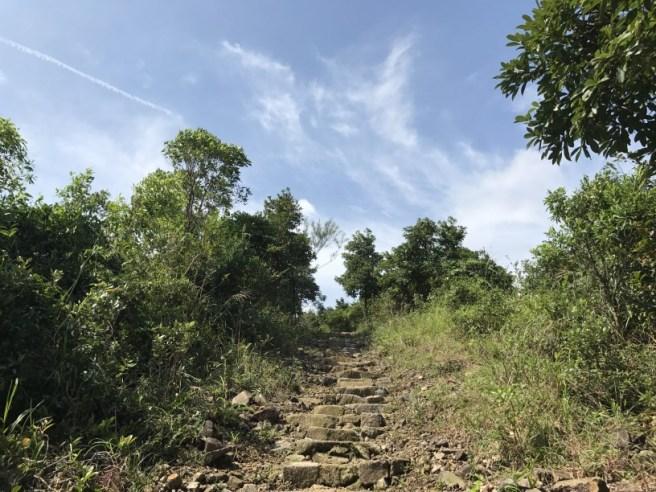hiking-22-10-16-razor-hill-7