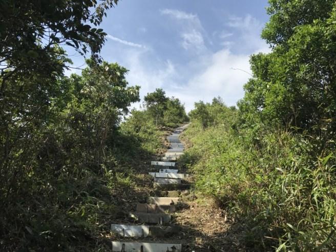hiking-22-10-16-razor-hill-9
