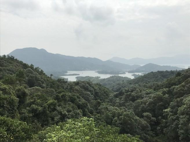 hiking-23-10-16-tai-lam-chung-reservoir-10