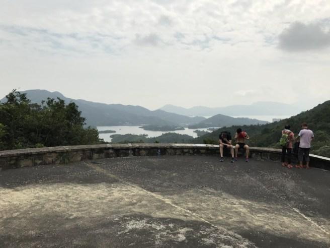 hiking-23-10-16-tai-lam-chung-reservoir-13