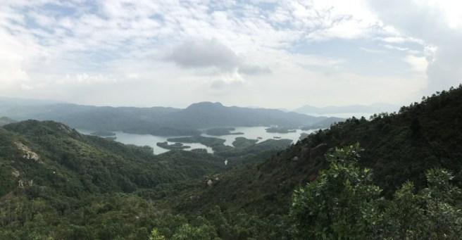 hiking-23-10-16-tai-lam-chung-reservoir-17