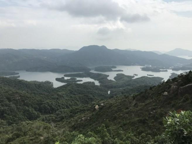 hiking-23-10-16-tai-lam-chung-reservoir-18