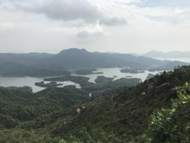 hiking-23-10-16-tai-lam-chung-reservoir-19