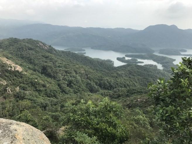 hiking-23-10-16-tai-lam-chung-reservoir-20