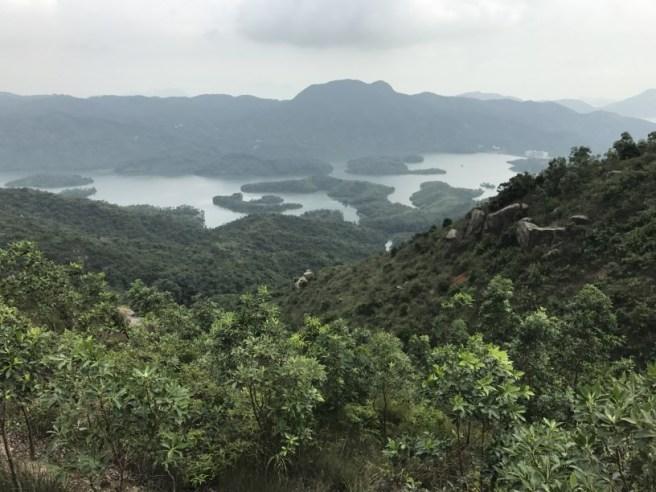 hiking-23-10-16-tai-lam-chung-reservoir-22