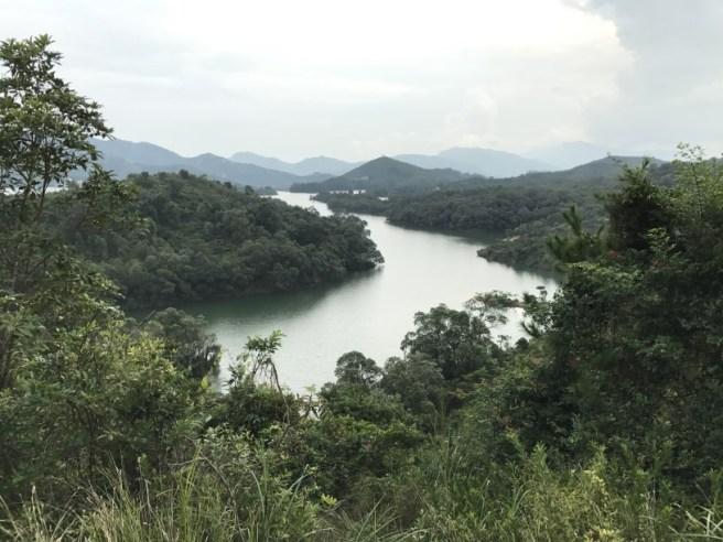 hiking-23-10-16-tai-lam-chung-reservoir-24