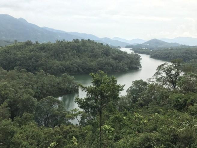 hiking-23-10-16-tai-lam-chung-reservoir-25