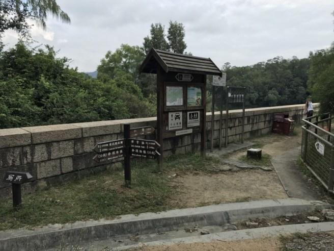 hiking-23-10-16-tai-lam-chung-reservoir-26