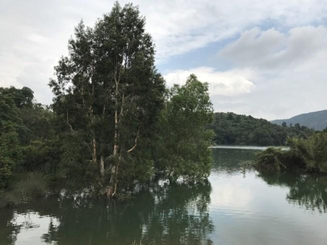 hiking-23-10-16-tai-lam-chung-reservoir-27