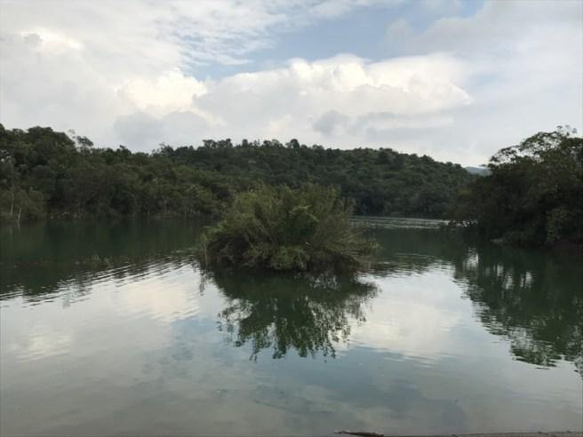 hiking-23-10-16-tai-lam-chung-reservoir-28