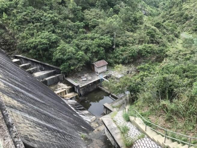 hiking-23-10-16-tai-lam-chung-reservoir-8