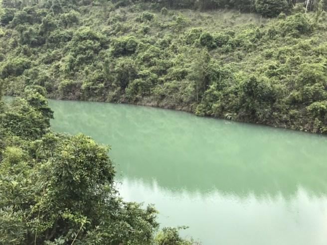 hiking-23-10-16-tai-lam-chung-reservoir-9