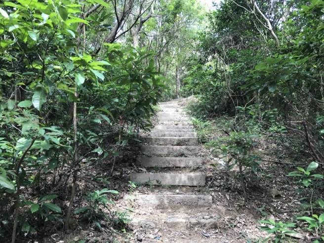 hiking-30-10-16-ko-lau-wan-10