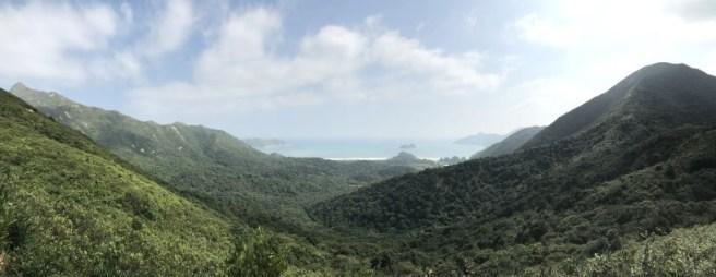 hiking-30-10-16-ko-lau-wan-11