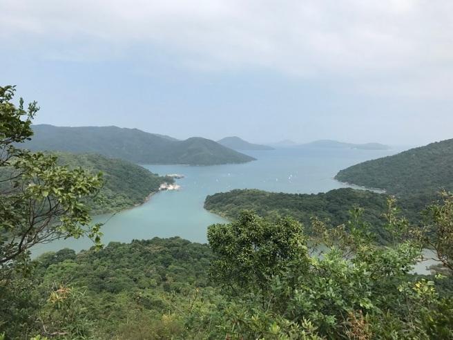 hiking-30-10-16-ko-lau-wan-1